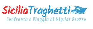 Traghetti per Sicilia